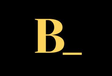 Baseline App Design // Fabiano Bortolami